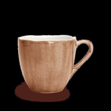 Basic Mugg Cinnamon 60 cl