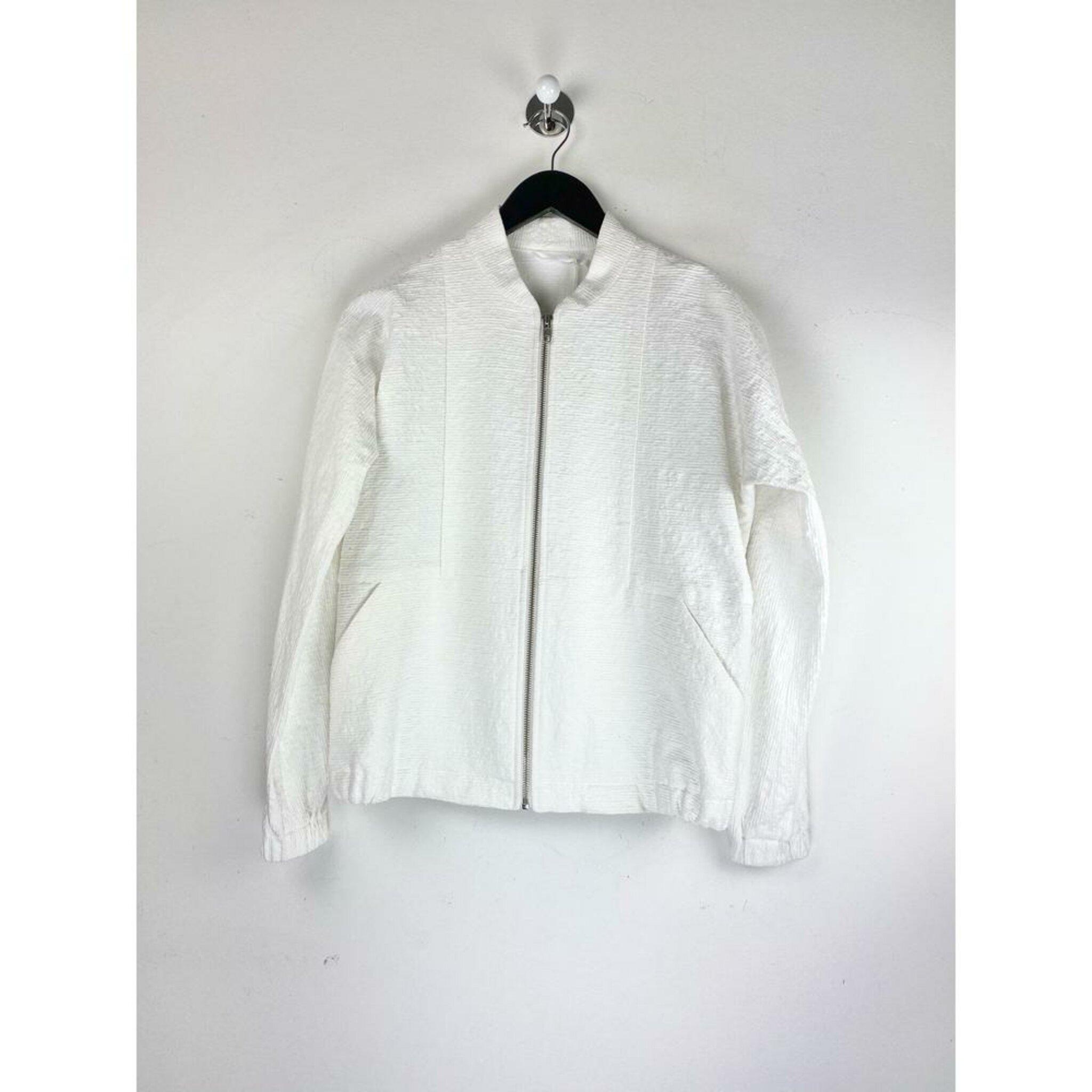 Jacket by Filippa K, XS