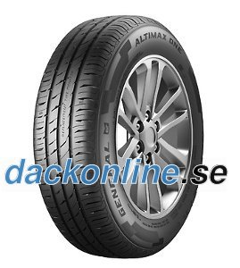 General Altimax One ( 185/65 R15 88T )