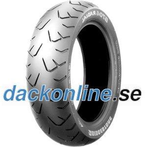 Bridgestone G704 ( 180/60 R16 TL 74H Bakhjul, M/C )