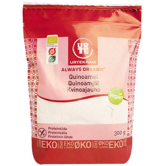 Quinoamjöl 300g - 67% rabatt