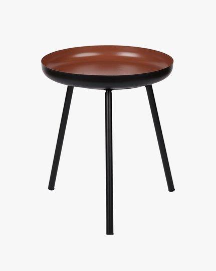 Pöytä, Tavolo Pitkä