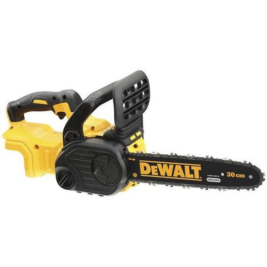 Dewalt DCM565N Ketjusaha ilman akkua ja laturia