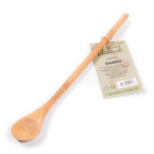 Suztain Ekologisk Avsmakningssked Bambu