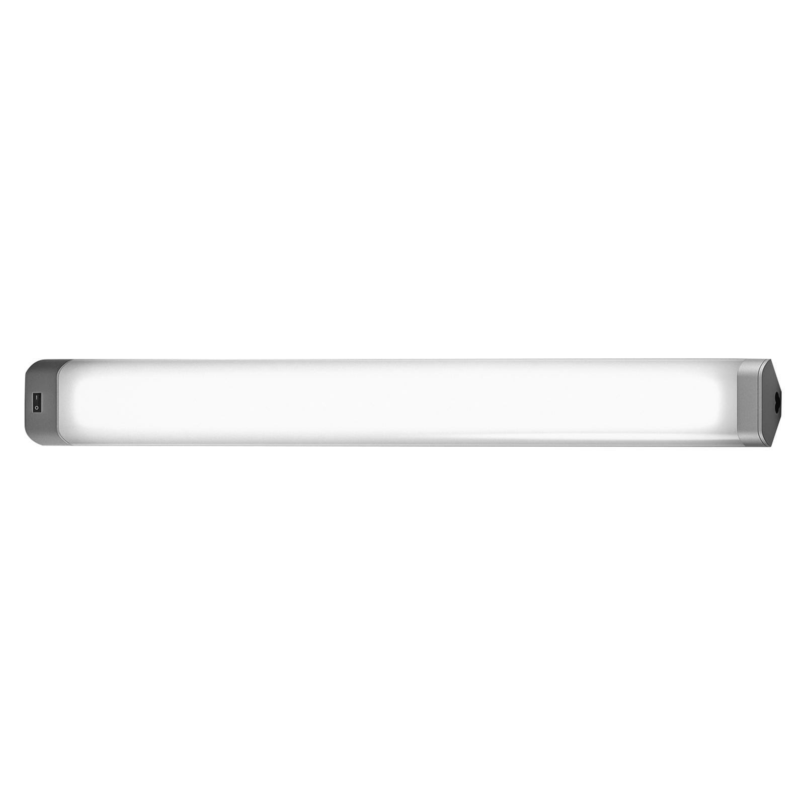LEDVANCE Linear LED Corner-kaapinalusvalaisin 0,8m