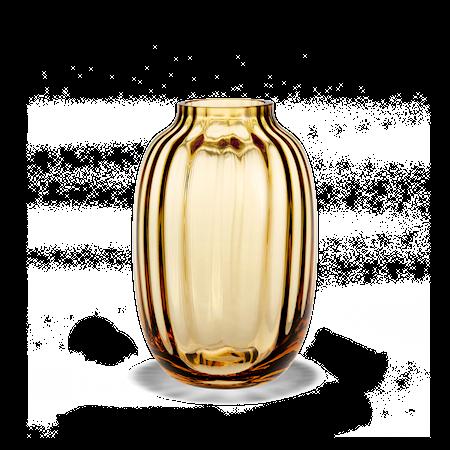 Primula Vas Amber H25,5 cm