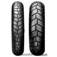 Dunlop D427 H/D (180/70 R16 77H)