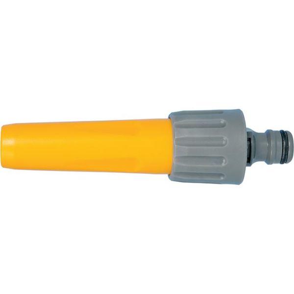 Hozelock 21-2292 Spraymunnstykke