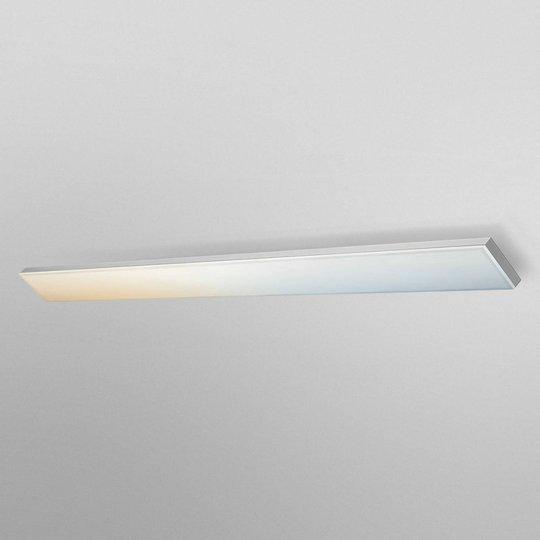 LEDVANCE SMART+ WiFi Planon LED-panel CCT 120x10cm