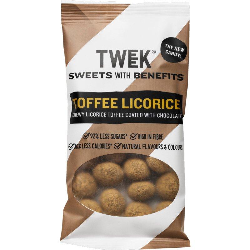 Toffee Lakris - 40% rabatt