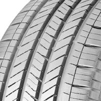 Goodyear Eagle Touring (265/35 R21 101H)