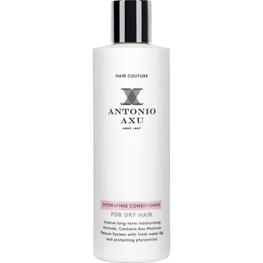 Hydrating Conditioner For Dry Hair, 250 ml Antonio Axu Hoitoaine