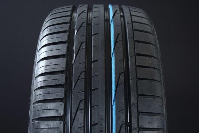 235/55R17 NOKIAN HAKKAPELIITTA BLUE 2 SUV