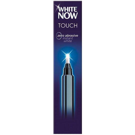 Whiteningpenna White Now Touch - 36% rabatt