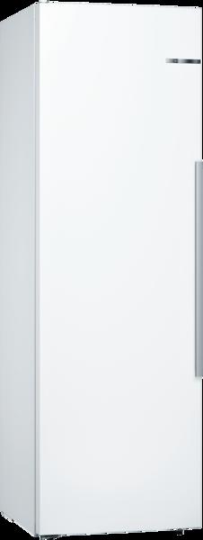 Bosch Ksv36awep Serie 6 Kylskåp - Vit