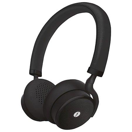 Headset Over-Ear Bluetooth