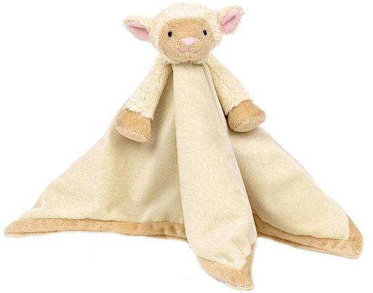 Teddykompaniet Sutteklut Diinglisar Limited Edition Lam