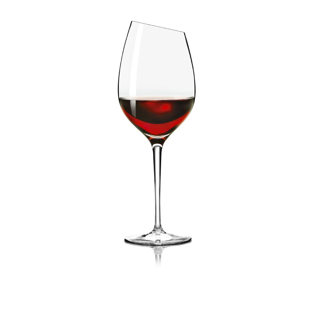 Eva Solo - Wine Glass Syrah 2 pack (541101)