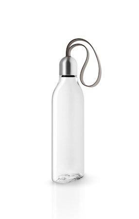 Backpack drikkeflaske 0,5l Taupe