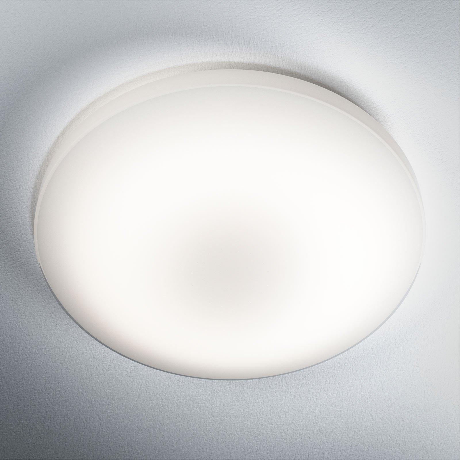 LEDVANCE Orbis Pure LED-taklampe 30 cm 10 W
