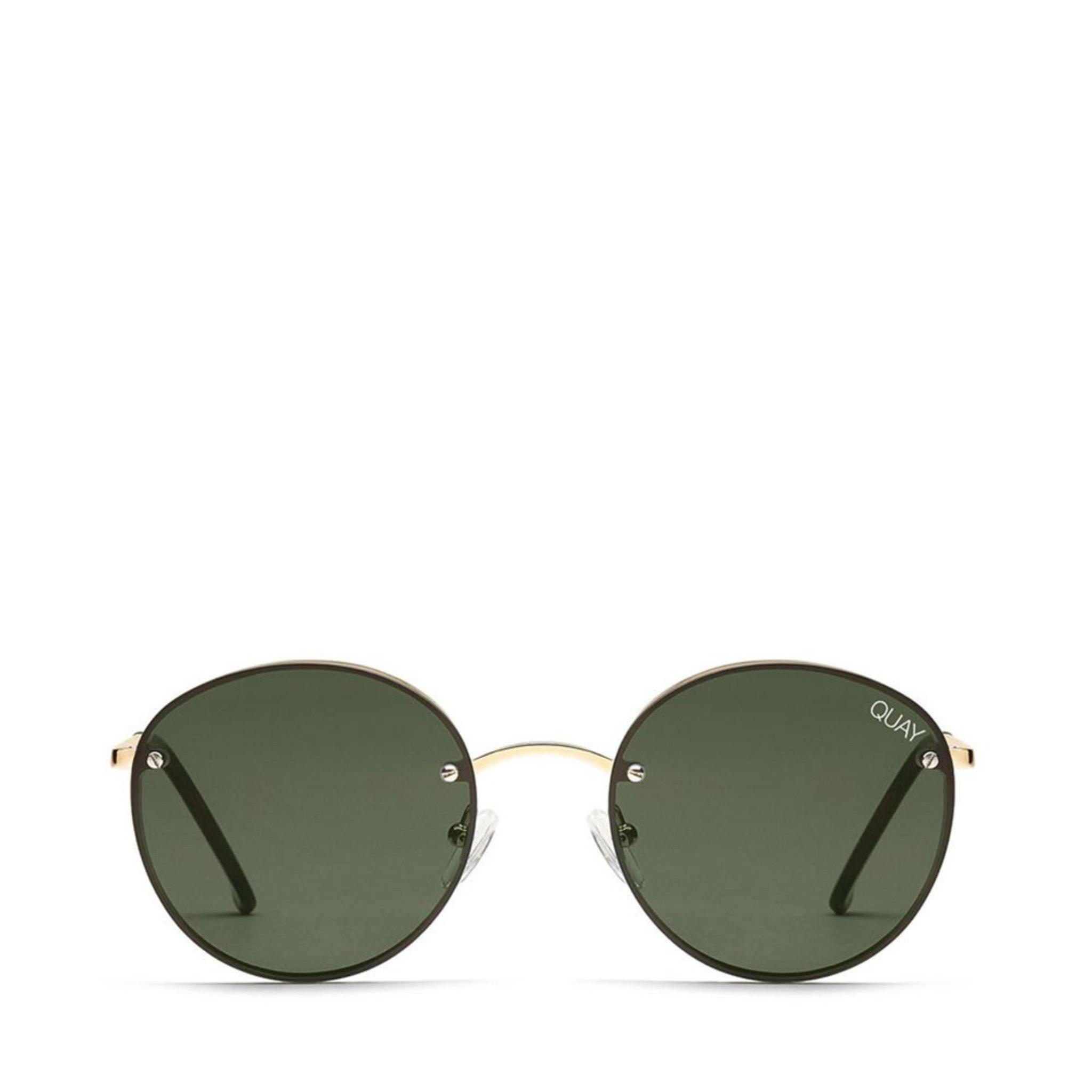 Solglasögon Farrah