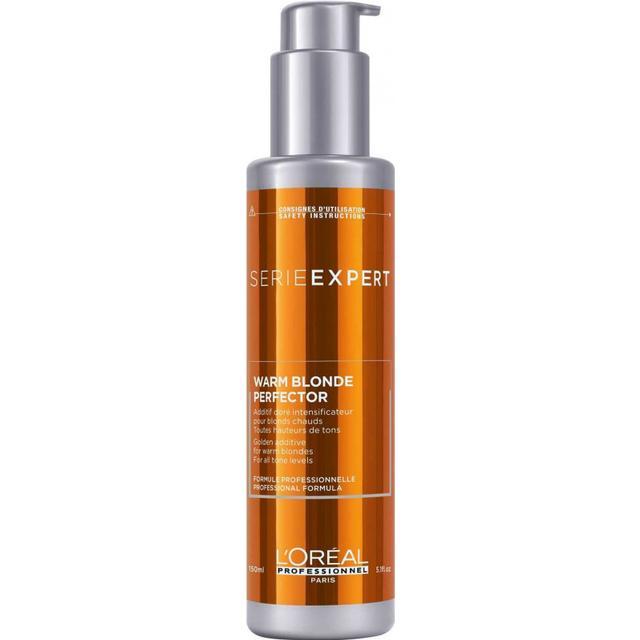 L'Oréal Professionnel - Blondifier Shot Sand 150 ml