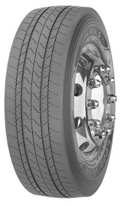 Goodyear Fuelmax S ( 315/60 R22.5 154/148L )