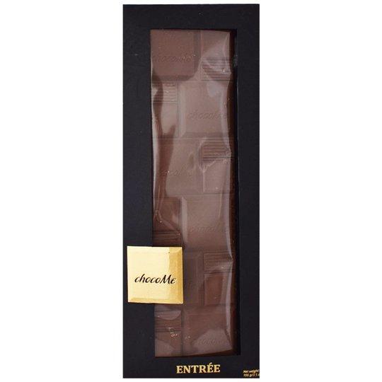 Mörk Choklad 100g - 71% rabatt