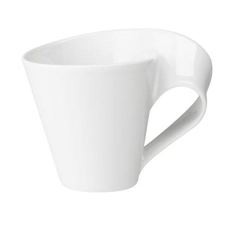 NewWave Caffe Mug small 0,25l