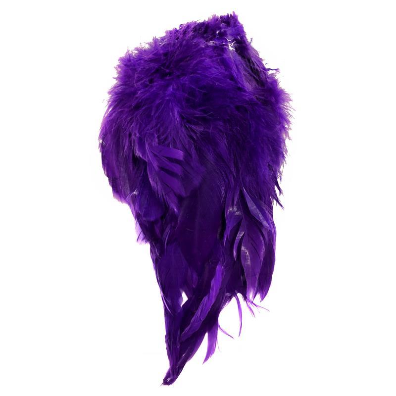 Veniard Schlappen - Purple