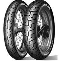 Dunlop D401 F S/T H/D (130/90 R16 73H)