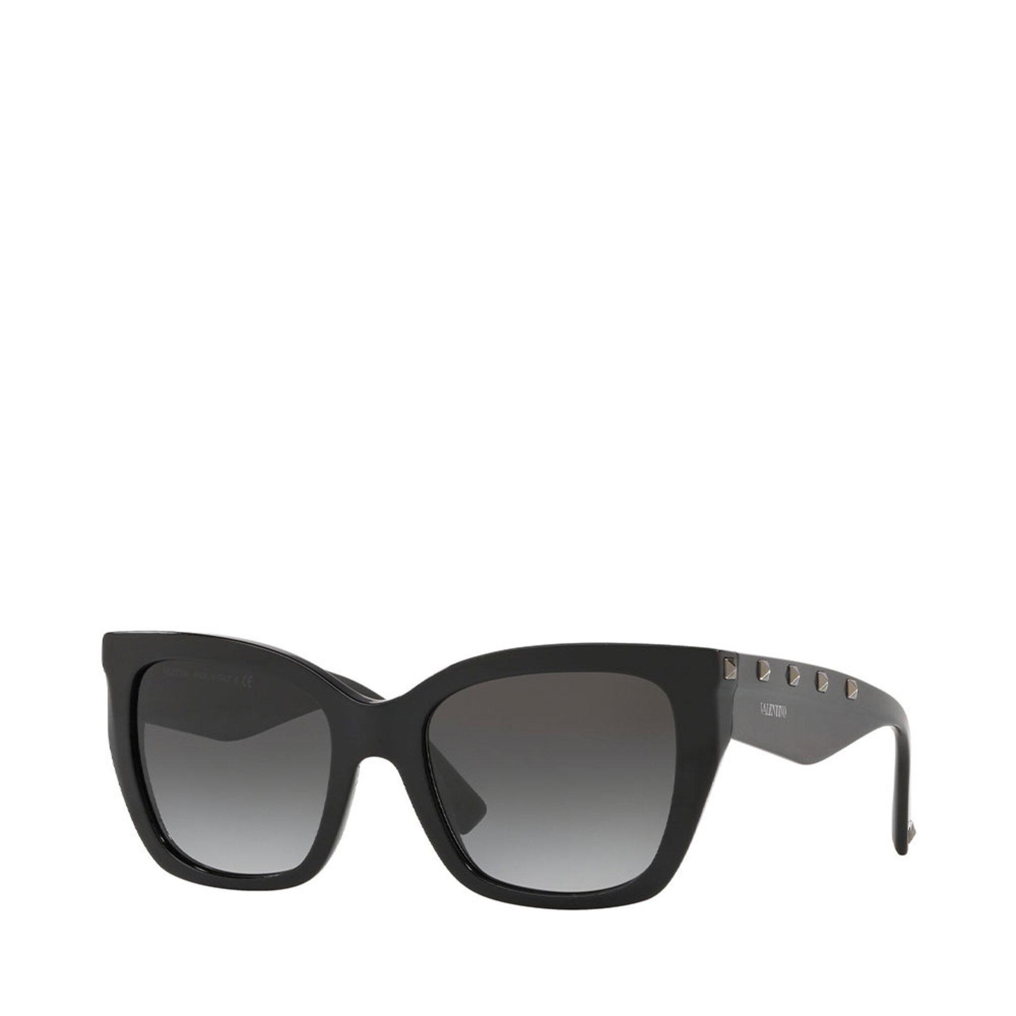 Solglasögon, 0VA4048