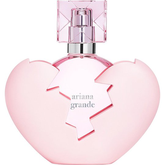 Thank U Next, 50 ml Ariana Grande EdP