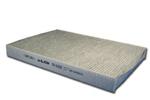Raitisilmasuodatin ALCO FILTER MS-6202C