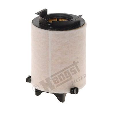 Ilmansuodatin HENGST FILTER E482L01