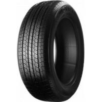 Toyo Open Country A20B (215/55 R18 95H)