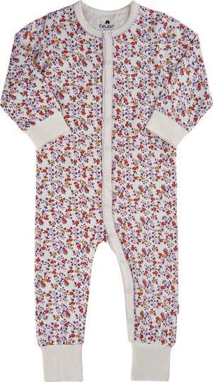 CeLaVi Pyjamas, Narcissus, 70