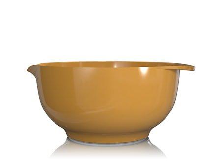 Margrethe Skål 5,0 L Curry