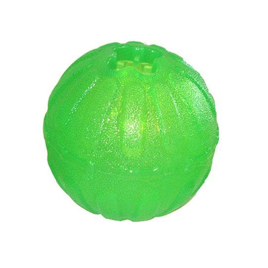 Starmark Chew Ball Aktiveringsboll (L)