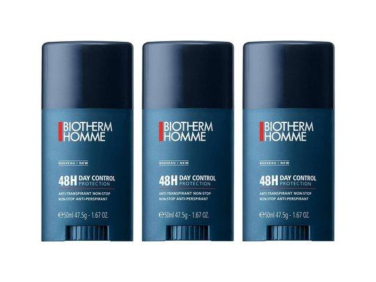, Biotherm Naisten deodorantit