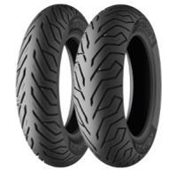 Michelin City Grip GT (120/70 R12 51P)
