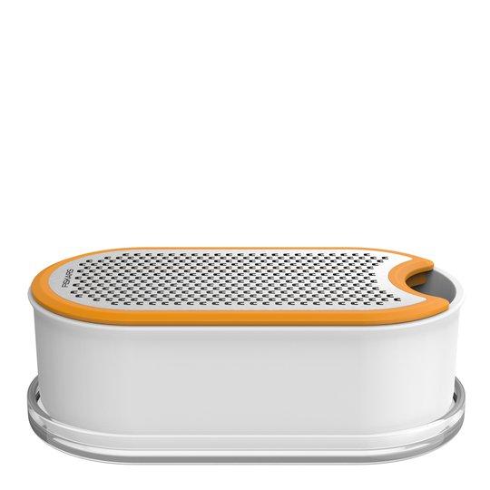 Fiskars - Functional Form Rivjärn med Uppsamlingsbox