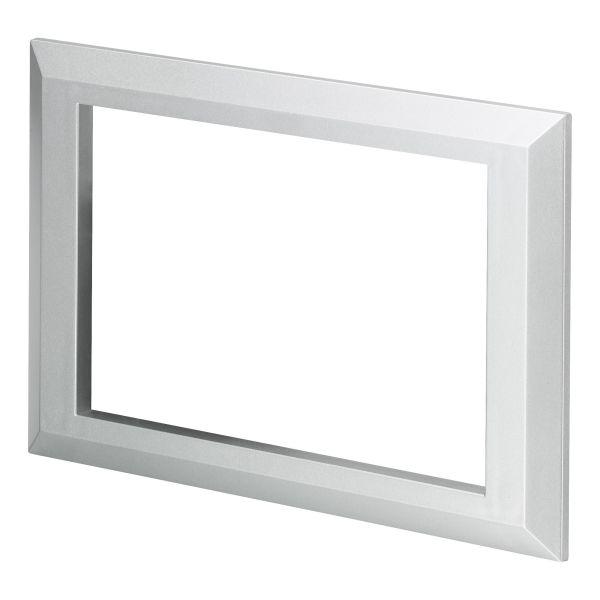 ABB GHQ6050059R0012 Peitekehys valkoinen