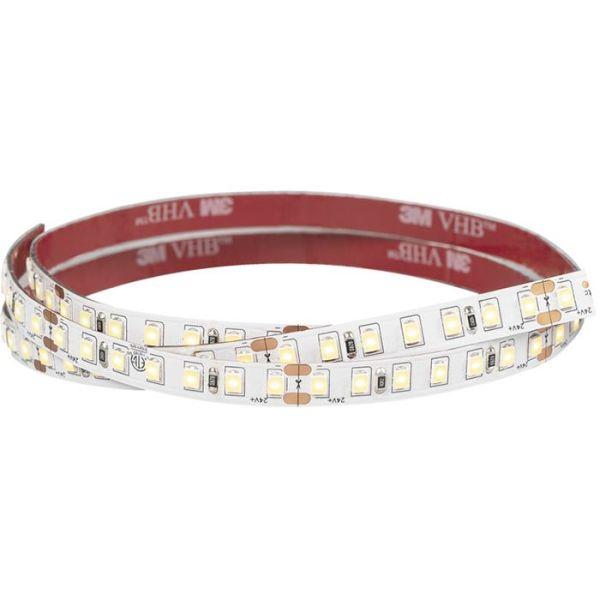 Hide-a-Lite RX HDI LED-strip 3000 K, 5 m