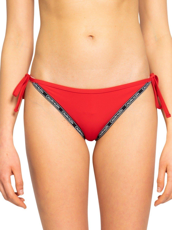 Calvin Klein Underwear Women's Underwear Various Colours 234857 - red XS