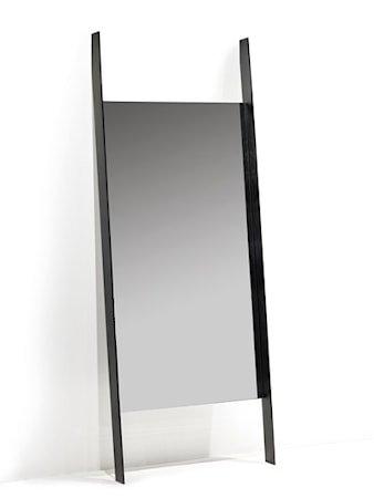 Speil Svart - 80XH200