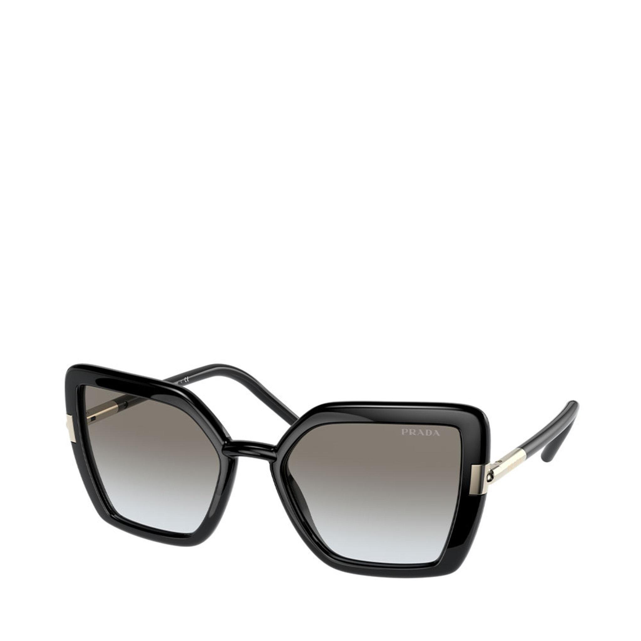Solglasögon Catwalk 0PR 09WS, 54