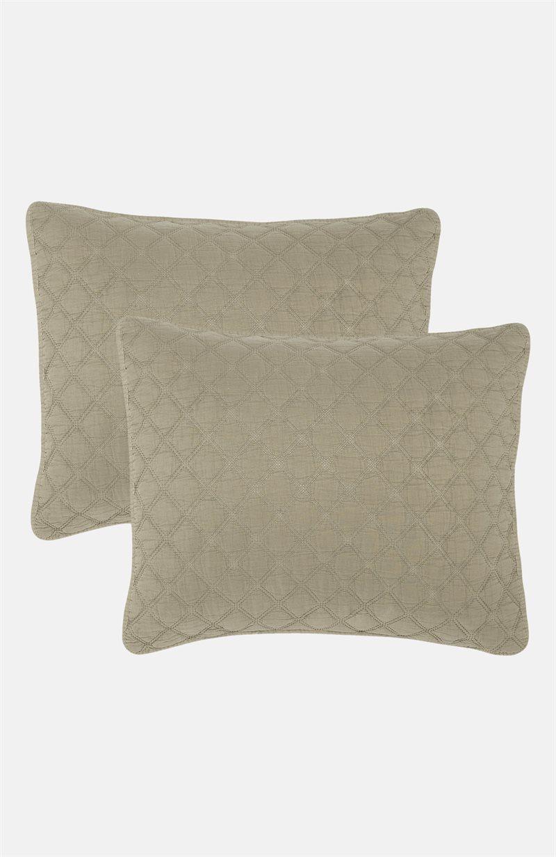 Tyynynpäällinen Mondo 2 kpl/pakkaus