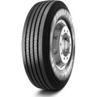 Pirelli FR25 (315/80 R22.5 156/150L)