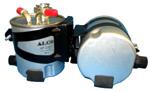 Polttoainesuodatin ALCO FILTER SP-1327